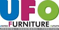 United Furniture Outlets