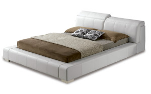 Snow-Leather-Bed-20102