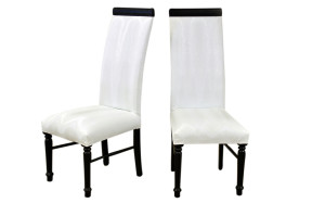 Aspen-Dining-Chairs
