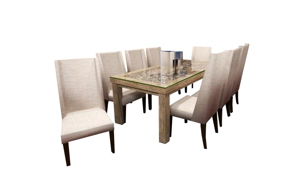 Dining room united furniture outlets part 8 for Dining room tables za
