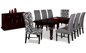 Avanti-10-PC-Dining-Room-Suite-33496