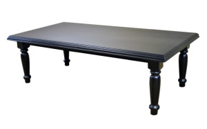 Avanti-Dining-Table