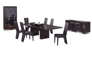Baresi-Dining-Room-Black-12002