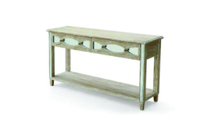 Benson-Console-Table-25243