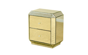 KFC689-End-Table-12012
