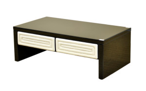 KFC809-Coffee-Table-25566