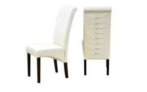 Kiara-D-Chair-White-16991