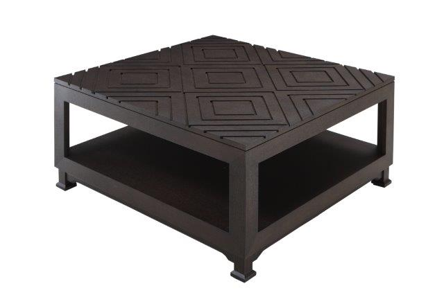 Phoenix Coffee Table United Furniture Outlets