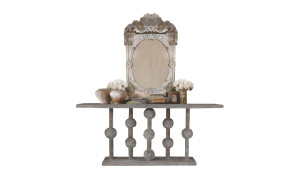 Milagro-Console-Table-25250