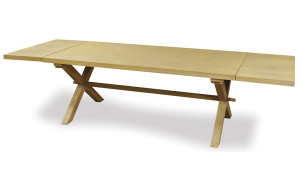 Model-CR.DT01-Dining-Table-Clay-Oak-20571