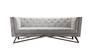 REGIS-3-DIV-COUCH-25273