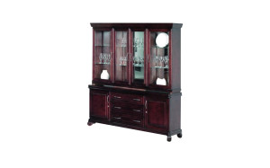 Versace-Sideboard-with-Hutch