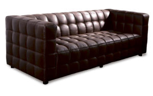 York/Blake Couch – 3-Seater