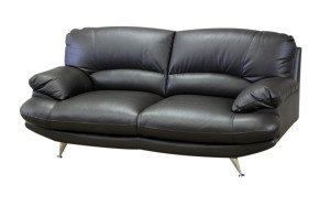 aztec-3-div-couch-chocco-half-leather-20609