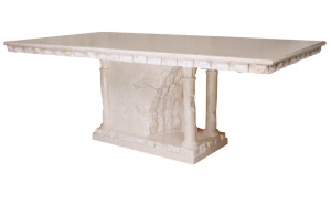 bellagio-dining-table-large-size