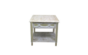 benson-end-table-25246