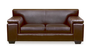 bob-couch-leather-42569