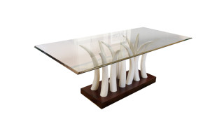ndlovu-tusk-dining-table