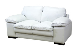 queen-2-div-couch-white-leather-non-action-26629