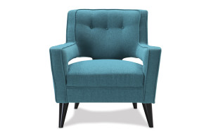 Armedelo-Chair-Aqua-25197