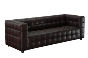 Blake 3-Seater Couch