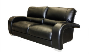 Casino-Couch-2-Seater-20307