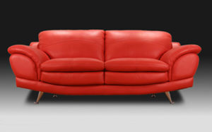 Leather Couches United Furniture Outlets