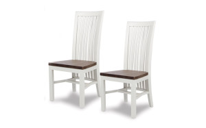 Gilbert-Deep-etched-chairs-_29546