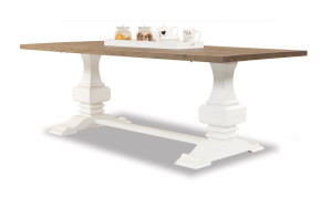 Gilbert-Dining-Room-Table-29547