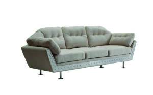 Soho-3-Div-Couch-25242