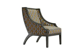 Whitford Accent Chair-25258