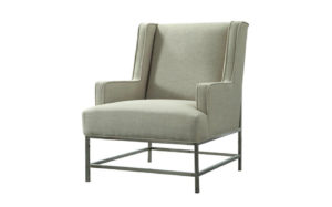 Zara-Chair - Beige-25199