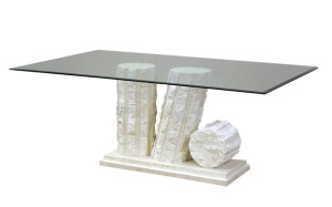 archimedes--dining-room-table-25749
