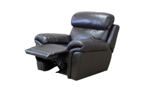 gladiator-recliner-chair-gen-leather-chestnut-39874