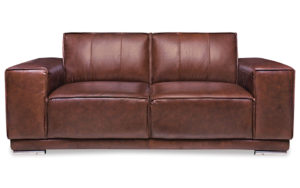 Sierra Couch – 2 Seater