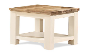 Mokina Side table