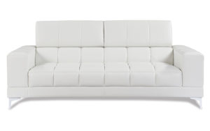 Sofia 2-Seater Couch