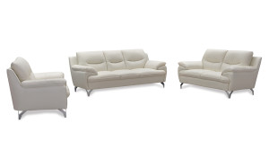 24642 - Gia lounge suite