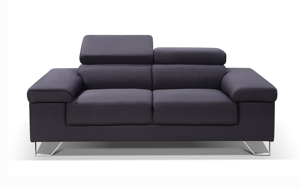 Richie 2 Seater couch United Furniture Outlets