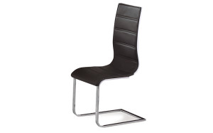 Nas dining chair - 24770