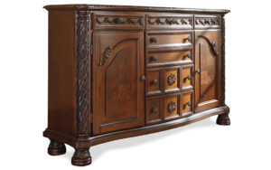 Grand Elegance sideboard