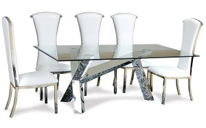 Dining Room Suites United Furniture Outlets Part