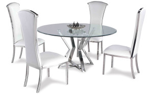 TAG TABLE MIA CHAIR - 11162
