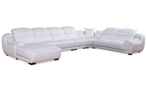 piero large white - 11298