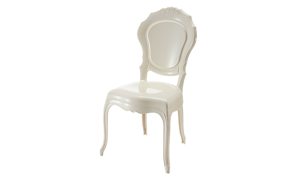 Delicieux Bella Chair