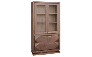 xander-glass-cabinet-17065