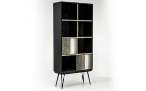 adesso-bookshelf-17111-copy