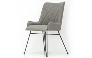 Adesso dining chair