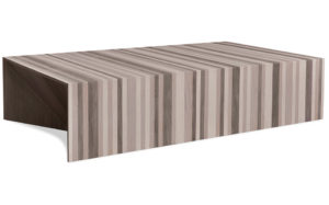 piano-concave-coffee-table-grey-17061