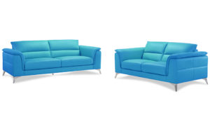 zia-2pce-lounge-blue-17220